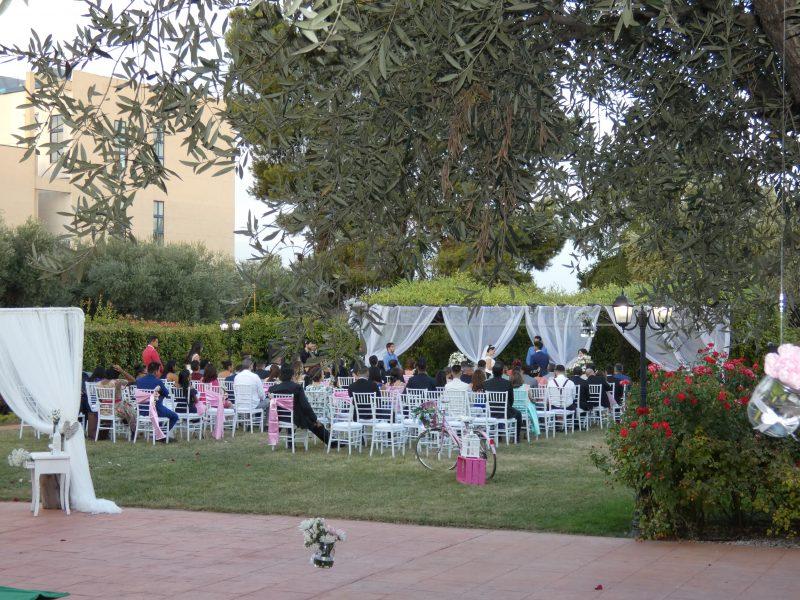 Ceremonia 4