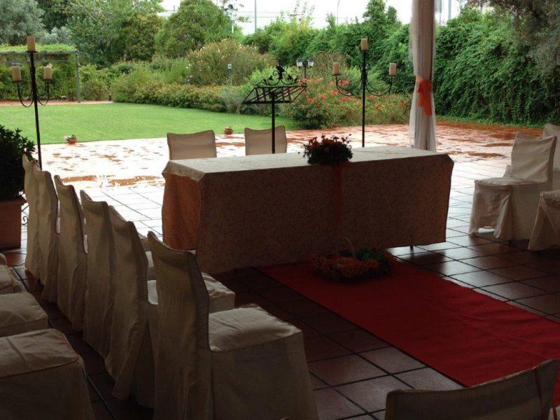 Ceremonia lluvia 1