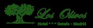 cropped-Logo-Hotel-Los-Olivos-horizontal-verde-3.png